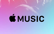Apple Music