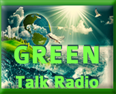 Green Talk Radio