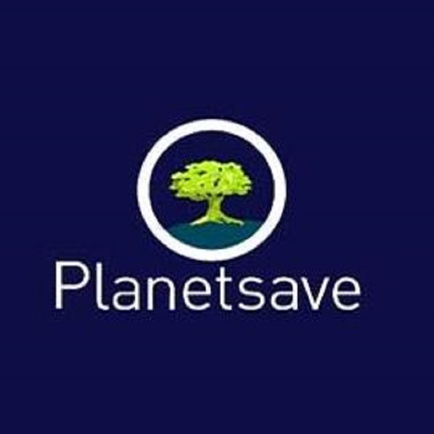 Planet Save